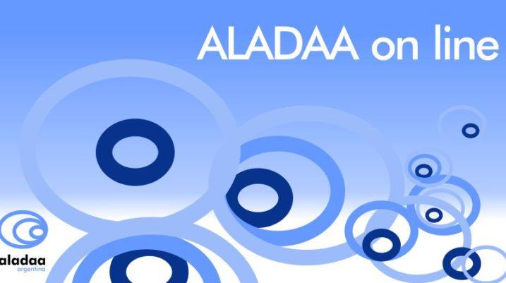 Aladaa Online