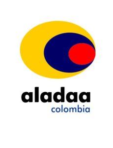 IX Congreso Nacional de ALADAA y I Congreso del Caribe, Sección Colombia: Fortaleciendo los vínculos sur-sur: África y Asia en el sistema internacional actual, visiones desde Colombia y El Caribe