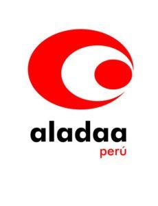 Novedades de ALADAA Perú