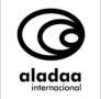 Asociación Latinoamericana de Estudios de Asia y Africa