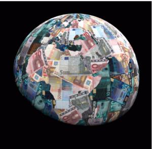 Cursos del Centro Argentino de Estudios Geopolíticos