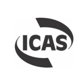 11th International Convention of Asia Scholars (ICAS) Universidad de Leiden, Holanda