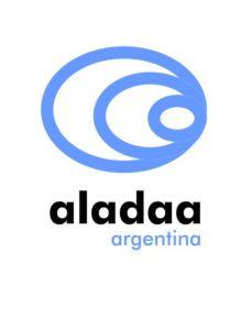 Octava Charla online ALADAA, Sección Argentina