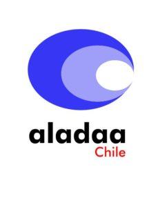 l Congreso Nacional de ALADAA, Sección Chile: El Estado del Arte: los estudios de Asia y África en Chile