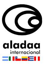XVII CONGRESO INTERNACIONAL DE ALADAA – SEGUNDA CIRCULAR ACTUALIZADA