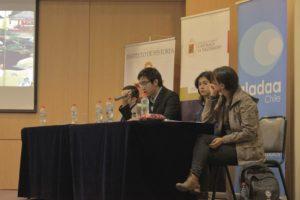 El SEAFAS: REVISIÓN A SUS APORTES PARA LOS ESTUDIOS ASIÁTICOS Y AFRICANOS EN CHILE