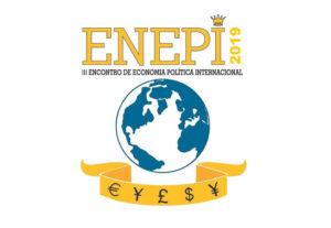 ANAIS DO III ENCONTRO DE ECONOMIA POLÍTICA INTERNACIONAL DA UNIVERSIDADE FEDERAL DO RIO DE JANEIRO
