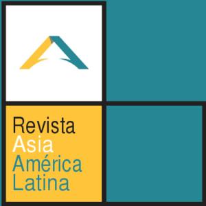Revista Asia / América Latina