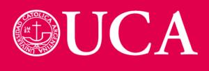 Programa Ejecutivo en Medio Oriente Contemporáneo 2020 UCA