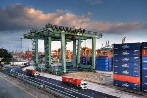 Recuperación económica y comercial para el mundo obligatoriamente debe iniciar en Asia