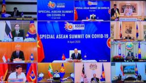 El Sudeste Asiático frente al COVID-19: una Aproximación (enero-abril 2020) – Parte II