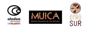 CONOCIENDO ÁFRICA: Cine, migraciones y recorridos