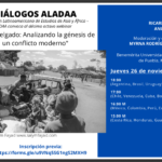 CABO DELGADO: ANALIZANDO LA GÉNESIS DE UN CONFLICTO MODERNO