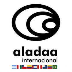 Convocatoria ALADAA. Propuestas para Secretaría General y sede del futuro congreso internacional
