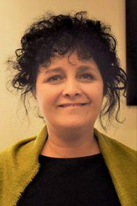 Entrevista a la Secretaria General de ALADAA Internacional