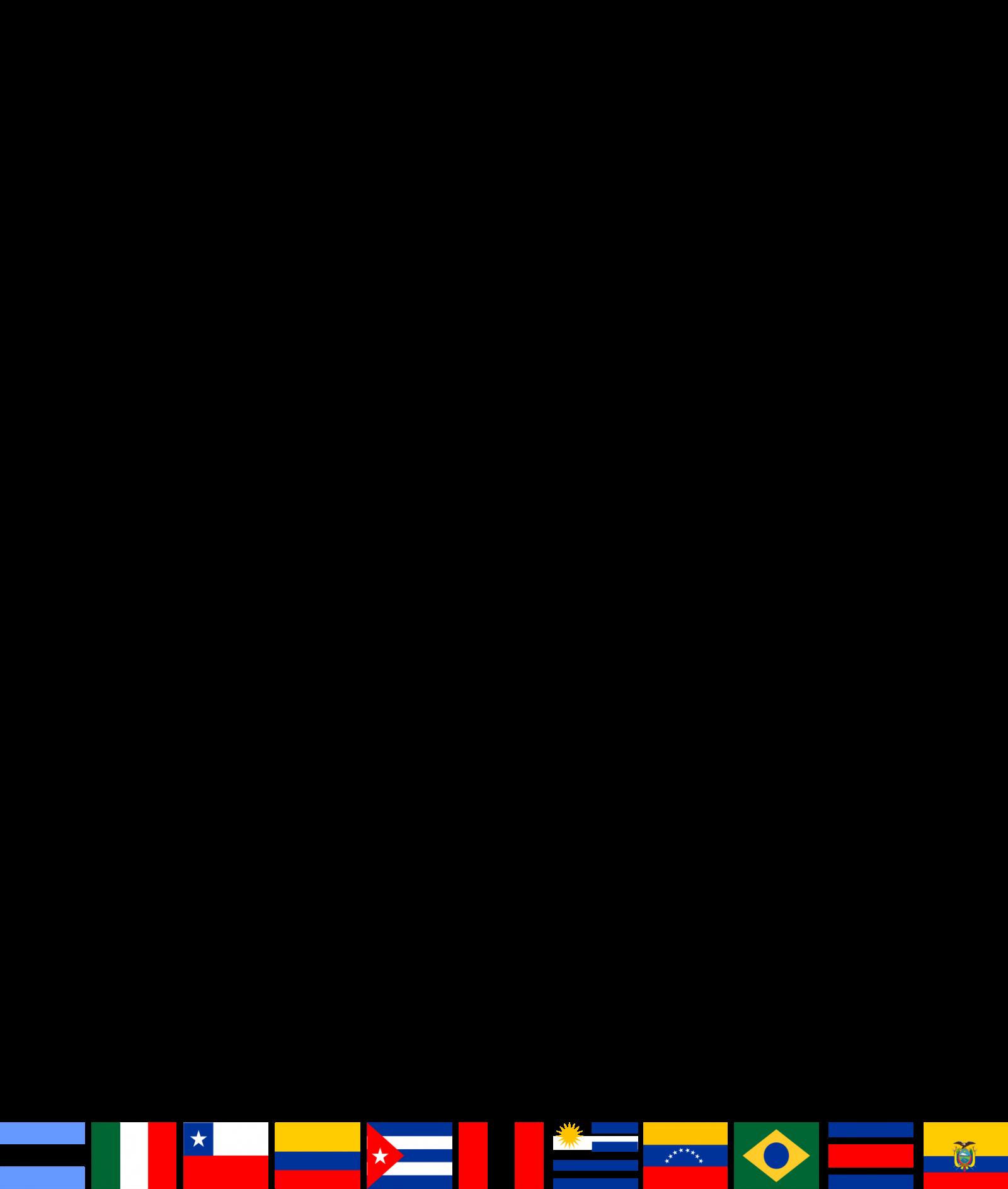 Logo for ALADAA